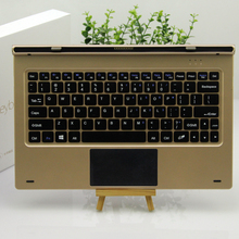 Original Onda Obook11 Plus Obook11 Pro Keyboard with Magnetic Docking Pogo Pin Metal Keyboard for Onda Fashion Easy to install