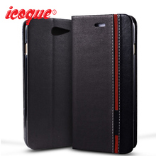 Buy Icoque Wallet Cases Sony Xperia M2 Flip Case 360 Full Cover S50H D2302 PU Leather Fundas Sony Xperia M2 Aqua Case Coque for $3.90 in AliExpress store