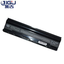 JIGU Laptop Battery A32-1025 A32-1025c A32-1025b For ASUS R052CE RO52 EeePC 1015E 1025C Eee PC 1025CE 1225 Series RO52CE X101CH(China)