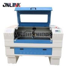 Serviço de corte a laser de madeira máquina a laser para corte de madeira  mdf copo máquina de gravação a laser f8813e4849