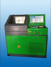 CRS200 high pressure common rail injector test bed testing machine(China)
