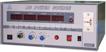 PS6102 power inverter 2000W 2000VA variable frequency power source supply AC power source conversion(China)