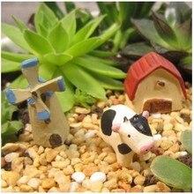 Mini Vaches Laitières-Achetez des lots à Petit Prix Mini Vaches ...