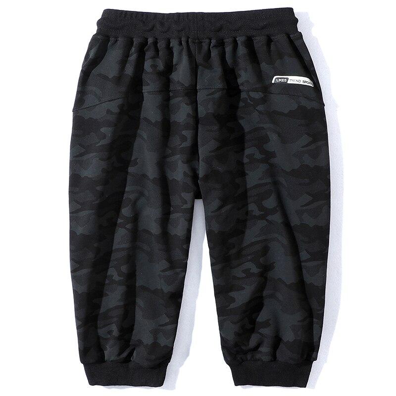 Men Sweatpants (13)