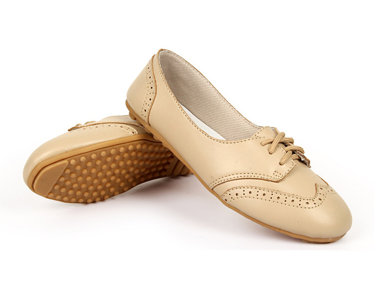 AH 2511 (20) Women's Flats Shoes