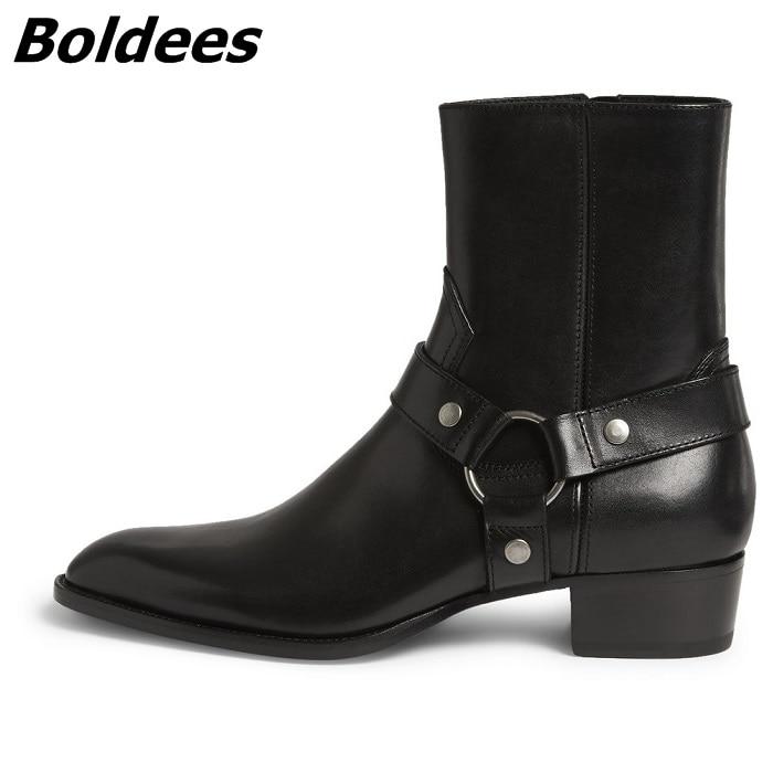 fashion men boots (12)