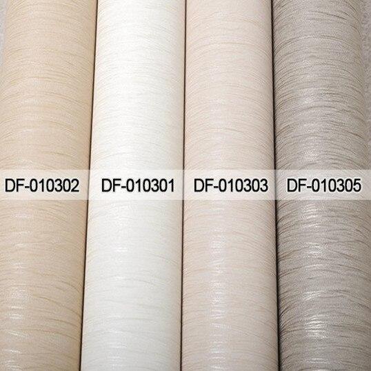Embossed PVC Waterproof Textured Wallpaper Modern zk25 vinyl rolls papel de parede listrado<br>