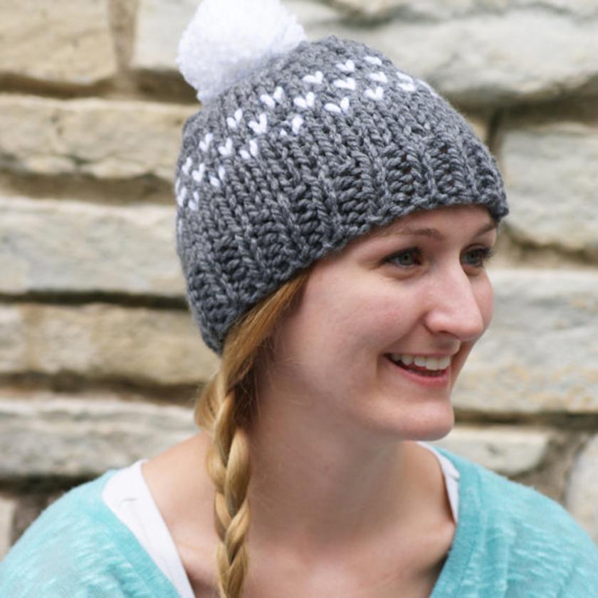 Cappelli Inverno Winter Hats For Women Fashion Keep Warm Winter Hats Bonnet Femme Knitted Winter Cap WomenÎäåæäà è àêñåññóàðû<br><br><br>Aliexpress