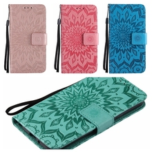 Buy 3D Flower Moto G5 Plus Case Leather Flip Wallet Motorola Moto G5 G 5 Plus Case Cover Coque Etui Phone Stand Card Holder for $3.96 in AliExpress store