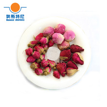 organic mix Herb tea rose tea&Chinese monthly rose tea&peony ball tea for Adjust the female physiology