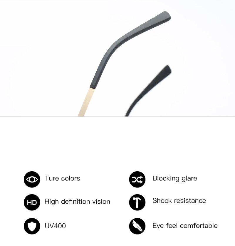 mens shield sunglasses women round black 7106 details (9)