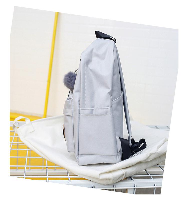 حقائب مدرسية عالية الطالب 12