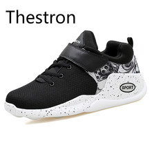 2017 Men Professional Basketball Sneakers Damping Sneaker Street Men's Basketball Sneaker Sport Shoes Trainers Athletic Sneaker