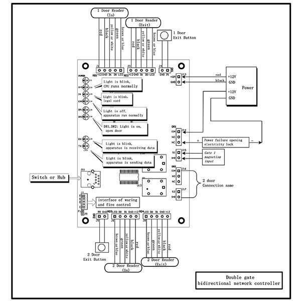 4F9501D-F1714L(6)