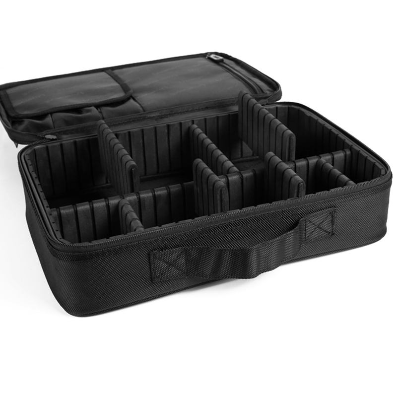 Large-Capacity-Women-Professional-Cosmetic-Multi-Functional-Partition-Make-Up-Beautician-Organizer-Cosmetics-Case-Storage-Bag (3)