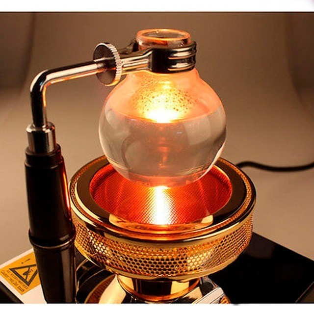 High-Quality-New-220V-Halogen-Beam-Heater-Burner-Infrared-Heat-for-Hario-Yama-Syphon-Coffee-Maker.jpg_640x640