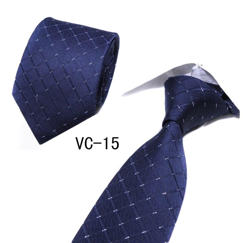 VC-15