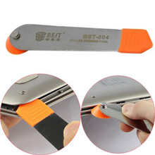 BEST Stainless Steel Roller Screen Opening Tool for iMac iPad Tablet PC