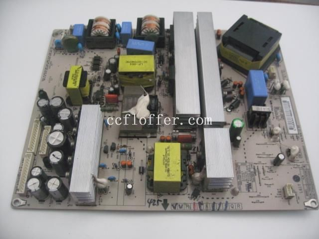 EAY34795001 EAX32268501 2300KEG009A-F Power Board<br><br>Aliexpress