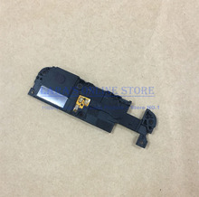 Meilan 3 3S Loud Speaker for Meizu M3 M3s Mini Loudspeaker Buzzer Ringer Flex Cable Replacement Parts + Real Tracking