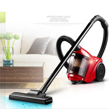 Degree Rotating Brush Home Aspirator Vacuum Cleaner Powerful Canister Multifunctional Cleaning Appliances(China)