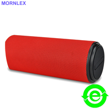 Speaker Bluetooth Mini Portable Wireless Speakers computer 3D Stereo Sound System bluetooth receivers home theater subwoofer(China)