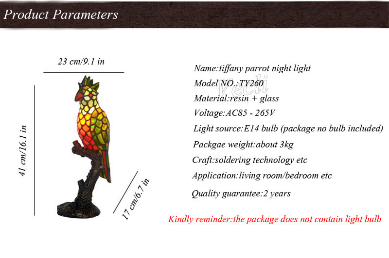 Bird night light (17)