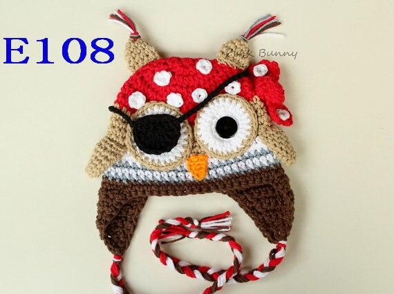 Snap Popular Animal Crochet Hat Patterns For Kids Buy Cheap Animal