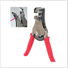 HS-700B   FREE SHIPPING terminal wire stripping  pliers hand tool