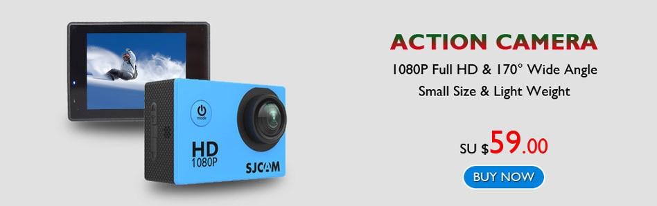 SJCAM-SJ4000-SPORT-ACTION-CAMERA-blue-snow