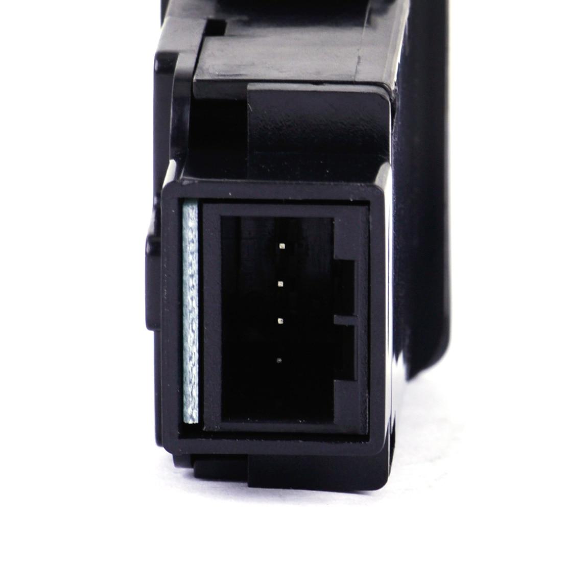 siwetg Interruptor para Faros antiniebla Alambre, bot/ón, bot/ón de presi/ón