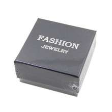 Gift Box Wrap Service Payment Link to Give Your Gift a Better Looking from Shadela Jewelry