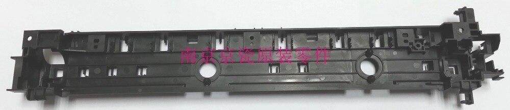 New Original Kyocera 302KK25011 FRAME FUSER RIGHT for:TA180 181 220 221<br>