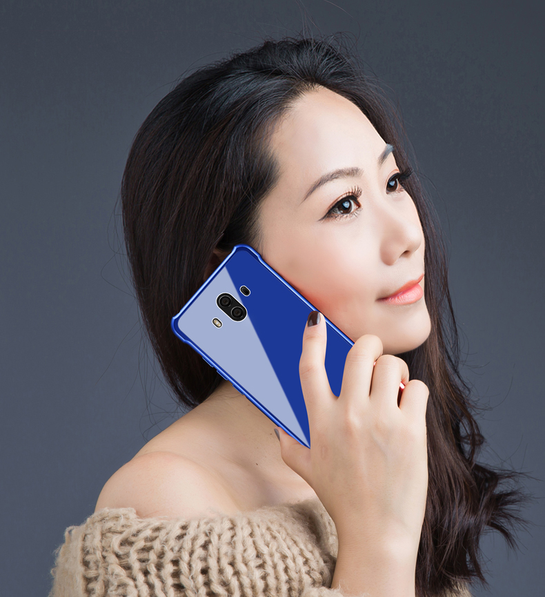 Huawei_mate_10_case_12