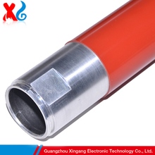 Upper Fuser Heater Roller for Xerox DocuColor DC240 DC250 DC252 DC 240 242 250 252 WorkCentre 7500 7655 7665 7775 Copier Parts(China)