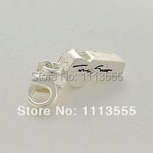 C670  hot sale fashion zinc alloy silver  DIY  Whistle Pendan  thomas charms  for  20pcs/lot Matching necklace and bracelet