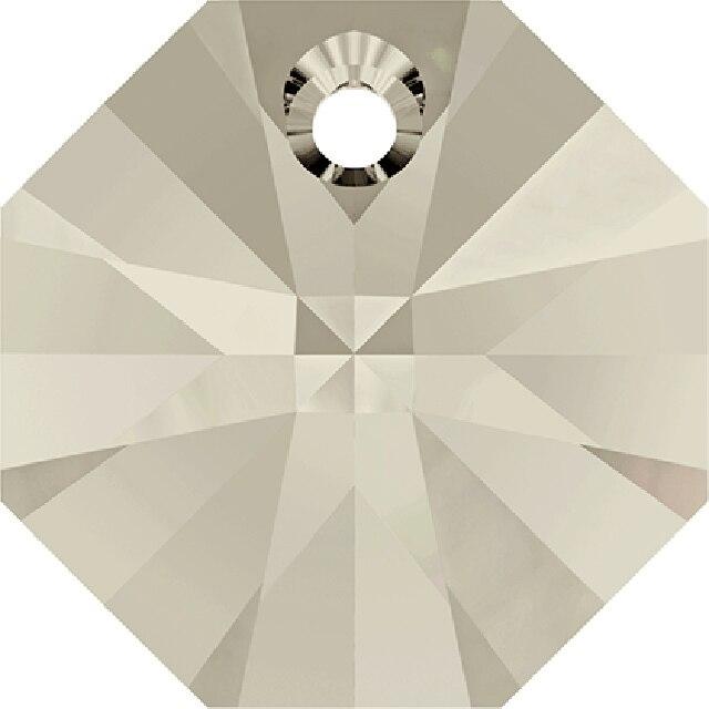 Crystal-(001-SSHA)