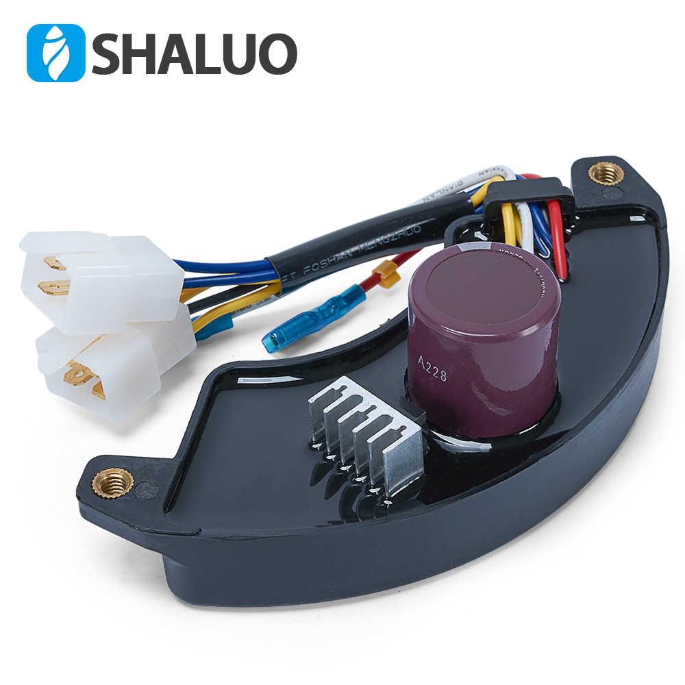 Стабилизаторы напряжения электромеханические энергия