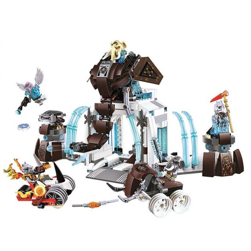Lepin Pogo Bela CHIMA 10356 SuperHero Ninja Urban sapce wars Figures Building Blocks bricks Bricks Compatible with legoe toys<br>