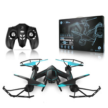 NEW 4CH 2.4G 6-axis Gyro RC Quadcopter 3D Stunt Flying Aerocraft High Quality Dropshipping Free Shipping M22(China)