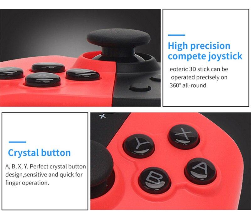 nintend switch controller (12)