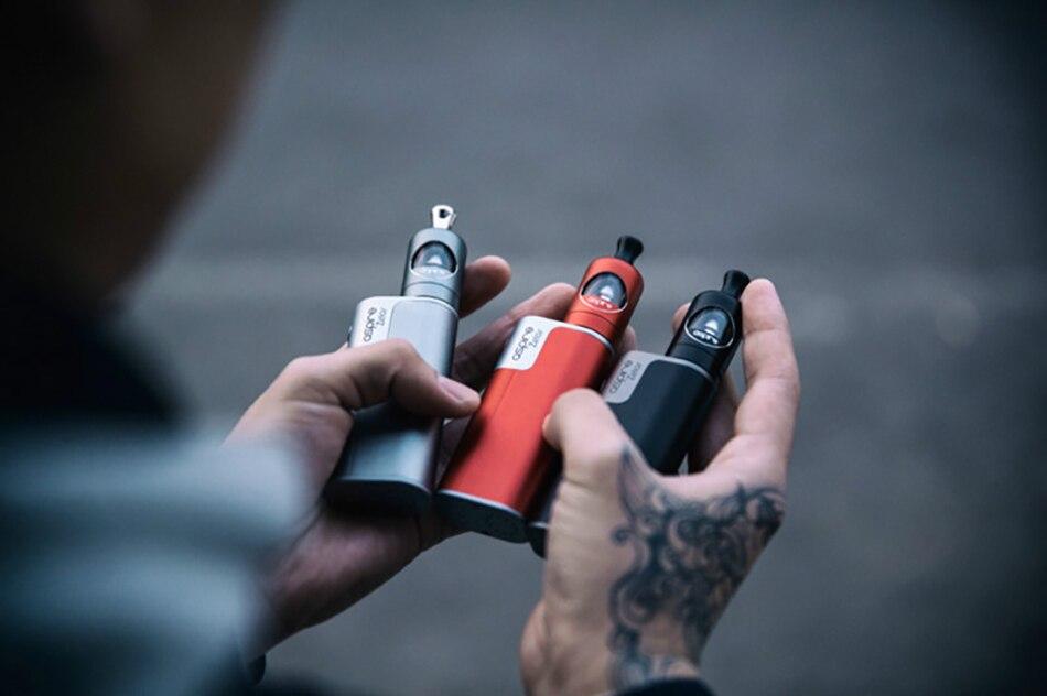 zelos 50w kit e-cigarette-12
