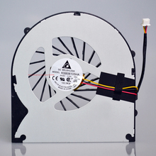 10pcs/lot New computer fan for Acer Aspire 7741ZG 7741 7741Z 7741G 7551 F92G CPU fan 7741 7741Z 7741G laptop cpu cooling fan