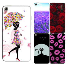 for Apple iPod Touch 4 4th Original Phone Case Printed Back Cover Shell Bag Painting Skin Flower Coque Capa
