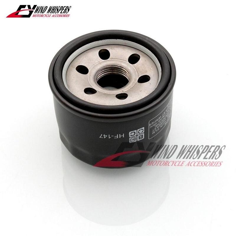 Artudatech Cinghia di trasmissione per Moto Kymco X-CITING 500 I//IR 2005-2009