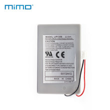 MIMD High Quality Battery For PS3 Wireless Controller Built-in Battery