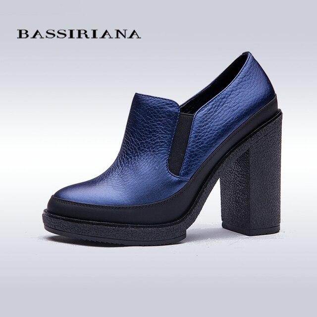 2018 2018 BASSIRIANA-Women-s-P