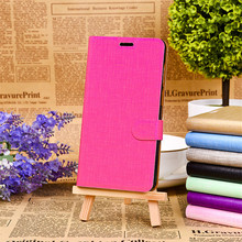 PU Leather Cell Phone Case For Xiaomi Redmi 3 redmi3 Redmi Note 3 Redmi Note 2 Pro Redmi Note3 Housing Cover Bag Skin Shell Hood