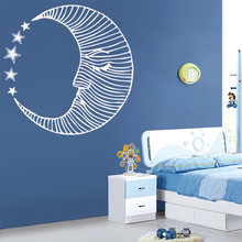 Por Yoga Studio Meditate Decor Wall Sticker-Buy Cheap Yoga ... Yoga Room Design Ideas Home Bedr Html on