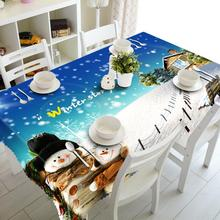 Table Cloth European tablecloth Party Wedding DecorationEdge of the Butterfly Raised Polyester Table Runner Cloth Cover 120 x90c(China)